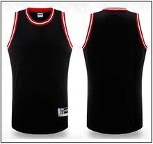 2014 2015 wholesale top quality customized cheap basketball sports wear