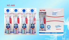 silicon adult age use toothbrush -- toothbrush factory