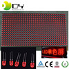 P10 led module red