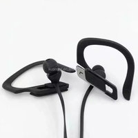 Consumer Electronics Commonly Used Accessories Earphones