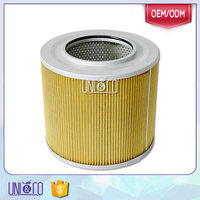 2016 New Wire Mesh Hydraulic Car Oil Filter for DOOSAN 2471-9401 DOOSAN 2471-9401A FH 3005