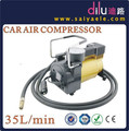 electric tire air pump wholesales