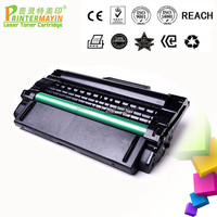 export toner cartridge ML-D3470A For SAM ML3470/3470D/3471/3471ND compatible toner cartridge for Samsung