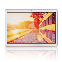 Fire OS 5 tablet MT6592 octa core tablet pc GOOGLE play store free APPS download OEM tablet computer MID