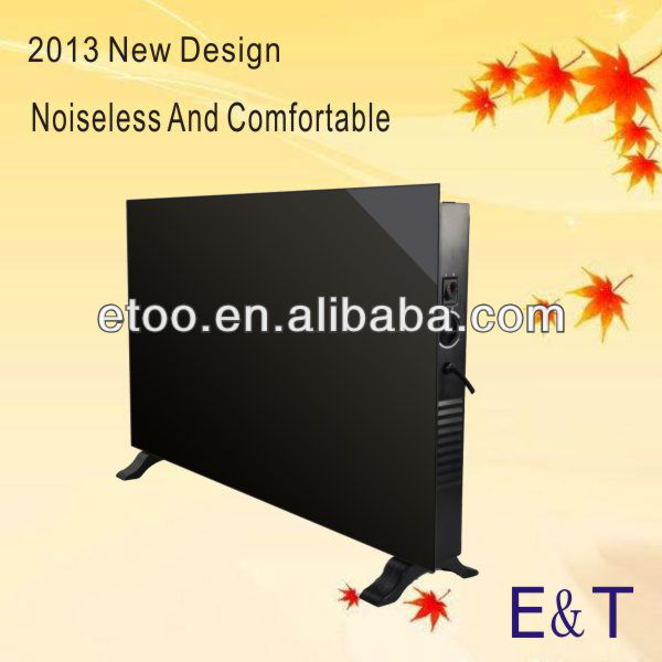 New Product Energy Efficient Electric Heater