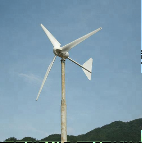 1kw ac mini domestic <strong>wind</strong> <strong>turbine</strong> generator