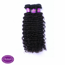Alibaba <strong>Express</strong> Hot Sell Hair Weft Wholesale Unprocessed Malaysian Hair