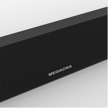 Bluetooth Soundbase /Sound Base speaker With Bluetooth/USB/AUX /Optical/Coaxial inputs for computer /TV/Laptop