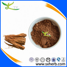 Angelica Root Extract 1% ligustilide