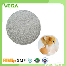 Health Feed Private Label Specialized in Lysine Methionine For Broiler
