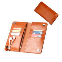 2018 New Leather Wallet Mobile phone case for iphone 6 wallet case/ mobile phone cover /covers for iphone 7 case