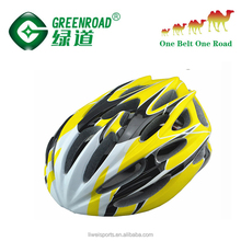 Size L 54-61cm available nice design bike helmet