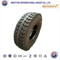 google china Alibaba Trade Assurance wholesale tires for sale