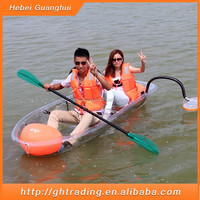 ce certificated in stock inflatable kayak made in china/ inflatable boat