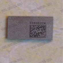 (WIFI Bluetooth IC) 339S0204