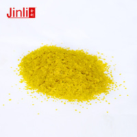 Artificial dyeing Color mica flakes bulk prices for construction use
