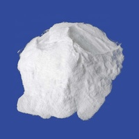 Polydextrose, dietary fiber, food and beverage ingredient