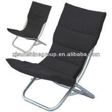 2012 most popular folding chair,sun chair