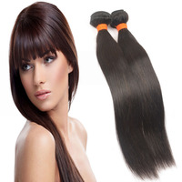 Alibaba Express Grade 7A Cheap Items to Sell European Human Hair Indian Long Hair Buns, Wholesale Indian Hair in India