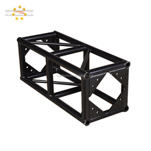 high quality aluminum truss,used aluminum stage truss,on sale aluminum lighting truss