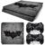 New coming! Decal Sticker for PS4 Slim Vinyl Skin for PS4 Slim Console & Controllers