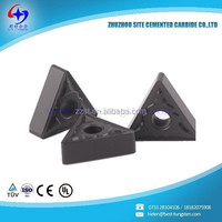 Tungsten carbide /Cemented carbide turning inserts