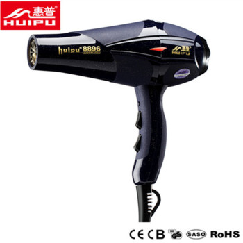 professional hair dryer wholesale for salon and home use
