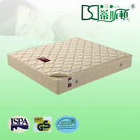 316 coir mattress uk fibre star mattress coir mattress price