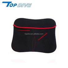 neoprene laptop sleeves without zipper