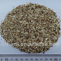 Dried Dandelion Root Taraxaci Officinalis Tumbleweed