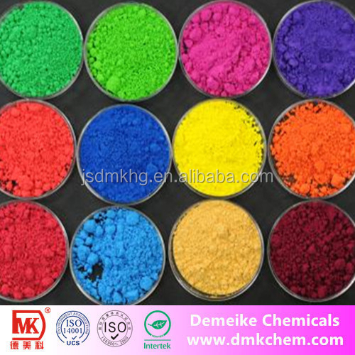 Red Reactive Dyes Manufacturer cheap price