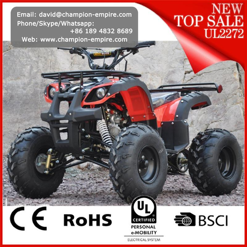cool sports cheap quad atv 250cc 4x4 single cylinder 200cc atv