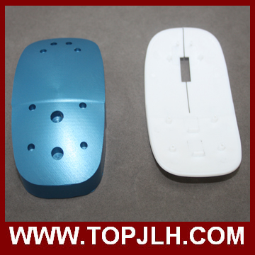 best computer accessories new arrival innovative product mouse