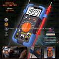 Newest Capacitance Tester DM-3360