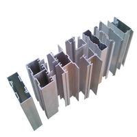 insect screen china supplier aluminum extrusion profile aluminum window extrusion profile