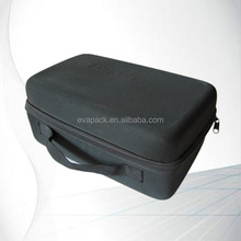 High Quality Custom Eva Mould Protective Battery Hard Case Tool Case