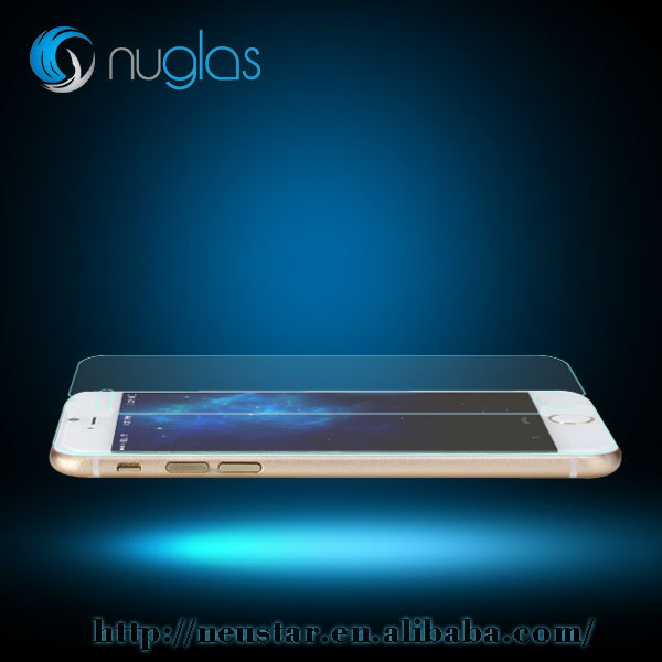 Mobile phone accessories for iPhone accessories,tempered glass screen protector for iphone