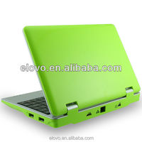 shenzhen laptop factory lowest cost 7 inch not second hand laptop