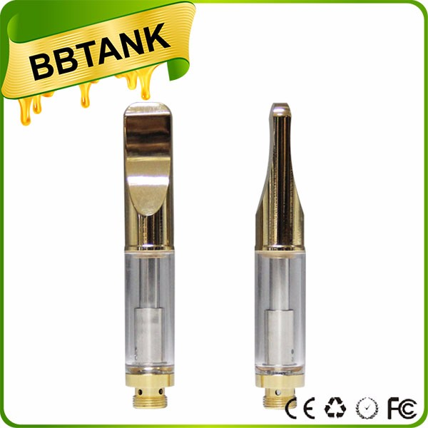 Custom logo wholesale rechargeable o pen vape touch pen 510 buttonless battery and usb charger kit