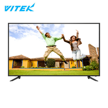 VTEX OEM 4k tv 55inch ultra hd minimum,60 65 inch set top wholesale television smart tv led,big screen smart tvs on sale