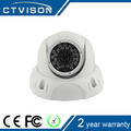 "1/4"" ccd 420 tvl ir dome cctv camera 20m night vision"