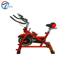 Hot sell fitness and funny instrument, VR bike, VR bicycle VR Fitness Bicycle