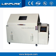 Lenpure chambers 270L Salt spray mist test machine
