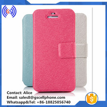 OEM Cheap price flip leather case for ipad mini online shipping