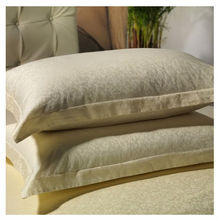 cotton hotel pillow case/ brushed bedding sheet/adults china manufacture wholesaler