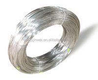 310 soft stainless steel wire,304 SOFT INOX WIRE DIA FROM 0.06mm-12mm FACTORY DIRECT SALE!!!