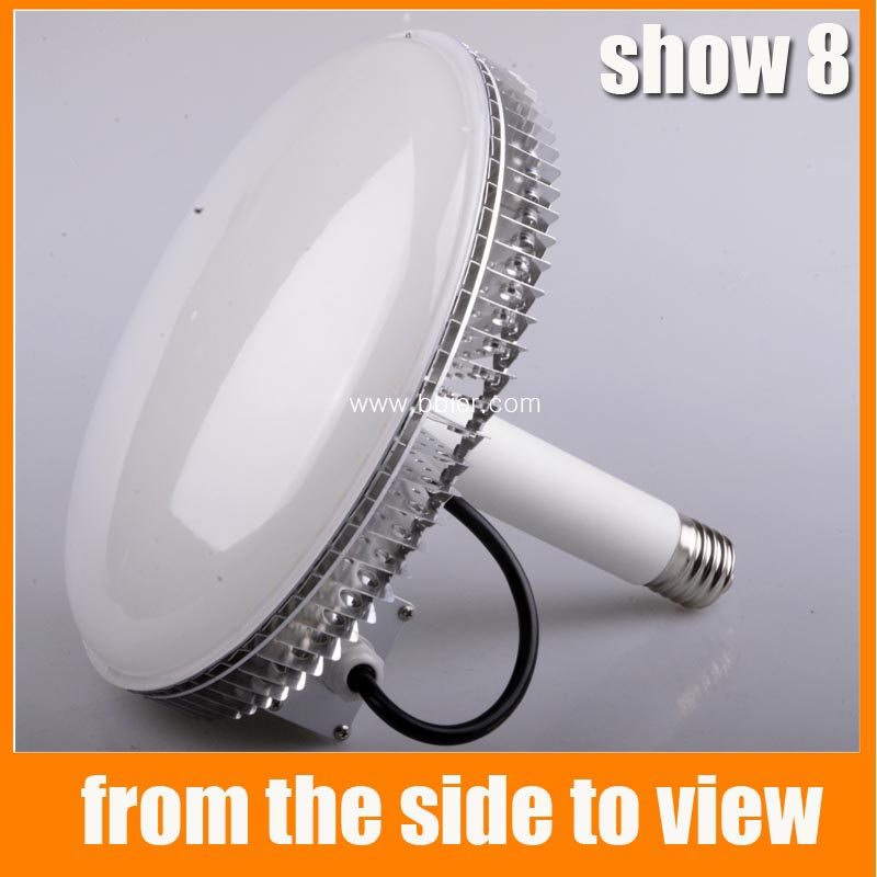 High Powered led shop light 60w led shop lighting