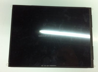 Original Brand LCD Screen LED Display Panel Replacement For Ipad Mini 2 (Factory Wholesale)