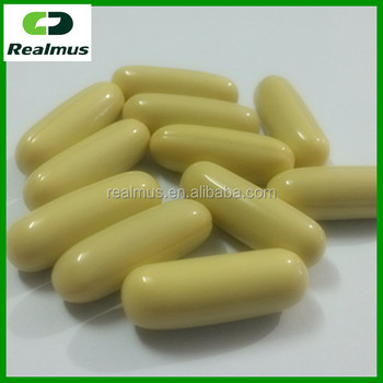 health food glutathione and collagen capsule 800mg
