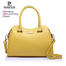 cc1071- Guangzhou factory trend branded handbags high quality wholesale shoulder bags